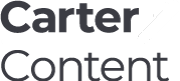 Carter Content